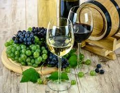Long Island Wine Tours (aceluxury779) Tags: long island wine tours tour new york city best li
