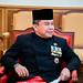 S.E.M. Usra Hendra HARAHAP de la République d'Indonésie-18