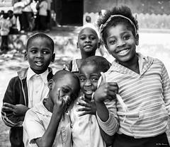 Kids in Maputo (Kim Simonsen1) Tags: afrika