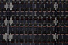 aplat forme et couleurs (Rudy Pilarski) Tags: nikon d750 urbain urban urbano urbanisme moderne minimalisme minimal minimalist minimalism bâtiment architecture architectura architectural france francia europe europa modern line ligne geometry géométrie géométria géométrique