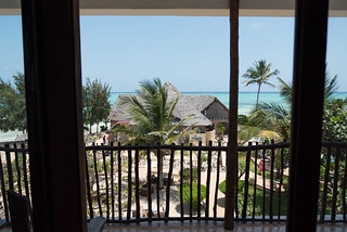 Suite Room (Ocean view Family) | Reef & Beach Resort