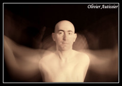 Marc II - 104 (L'il aux photos) Tags: homme nudité nu masculin mâle man nude naked