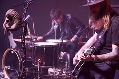 KNUCKLE HEAD  -  dark country / Fr (Philippe Haumesser (+ 8000 000 view)) Tags: musique music groupe groupes band bands musiciens musician musicians scène stage concert concerts live 169 2019 rockbands rock musicien sony knucklehead sonyilce6000