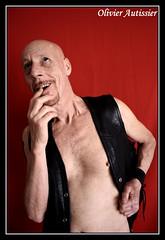 Jean-Louis - 20 (L'il aux photos) Tags: homme nudité nu masculin mâle man nude naked