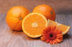 orange-healthy (nhlaposipho10) Tags: fat tummy belly healthy weight fin gym fitness 2020