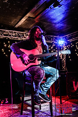 2019-12-04 - John Corabi @ Backstage Rockbar-02