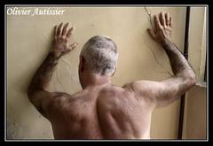 Christian II - 47 (L'il aux photos) Tags: homme nudité nu masculin mâle man nude naked