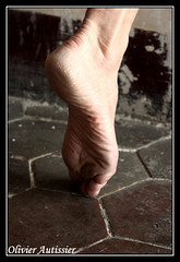 Christian II - 46 (L'il aux photos) Tags: homme nudité nu masculin mâle man nude naked