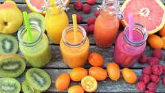 smoothies-healthy 2020 (nhlaposipho10) Tags: fat tummy belly healthy weight fit slim run gym