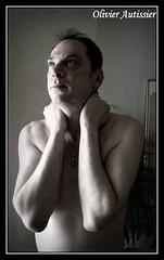 Marco Paulo - 05 (L'il aux photos) Tags: homme nudité nu masculin mâle man nude naked