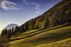 light and shadow waves (Holgbry) Tags: wörschach steiermark österreich ngc