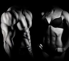 455555 (eneyetsaguer) Tags: weightloss belly fat missed
