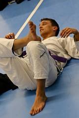 1V4A8392 (CombatSport) Tags: wrestling grappling bjj wrestler fighter lutteur ringer