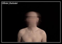 Marc II - 102 (L'il aux photos) Tags: homme nudité nu masculin mâle man nude naked