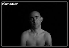 Marc II - 101 (L'il aux photos) Tags: homme nudité nu masculin mâle man nude naked