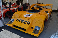 PORSCHE 917/10 - 1971 (SASSAchris) Tags: porsche 91710 10000 tours castellet circuit ricard allemande voiture stuttgart endurance httt htttcircuitpaulricard htttcircuitducastellet paulricard 10000toursducastellet auto