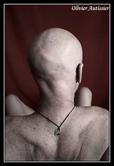Jean-Louis - 13 (L'il aux photos) Tags: homme nudité nu masculin mâle man nude naked