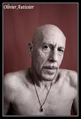 Jean-Louis - 10 (L'il aux photos) Tags: homme nudité nu masculin mâle man nude naked
