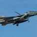 JASDF Komatsu F-15DJ 32-8083