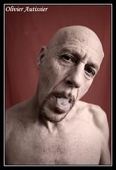 Jean-Louis - 38 (L'il aux photos) Tags: homme nudité nu masculin mâle man nude naked