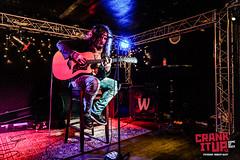 2019-12-04 - John Corabi @ Backstage Rockbar-05