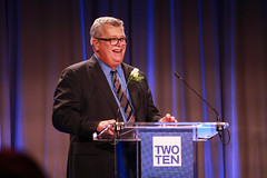 "2019 Two Ten Annual Gala • <a style=""font-size:0.8em;"" href=""http://www.flickr.com/photos/45709694@N06/49173001696/"" target=""_blank"">View on Flickr</a>"