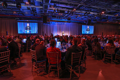 "2019 Two Ten Annual Gala • <a style=""font-size:0.8em;"" href=""http://www.flickr.com/photos/45709694@N06/49173001976/"" target=""_blank"">View on Flickr</a>"