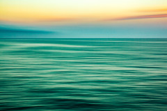 Ocean Abstract, Catalonia (Geraint Rowland Photography) Tags: ocean oceans sea seaside water relax business luxurytravel wwwgeraintrowlandcouk saturation artisticimagery gettyimages geraintrowlandphotography vibrant colourful photographyblogbygeraintrowland photolessons learnphotography howtotakeabstractphotos abstractart swimming surfing paddleboarding barcelona sunset