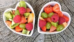 diet lose weight (nhlaposipho10) Tags: fat tummy belly healthy weight fitness play diet gain gym 2020
