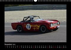 TR-Freunde Fotokalender 2013 querformat-13 (TR Freunde) Tags: triumph tr kalender 2013 querfromat