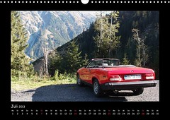 TR-Freunde Fotokalender 2013 querformat-08 (TR Freunde) Tags: triumph tr kalender 2013 querfromat