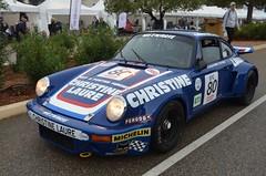 Porsche 911 RSR 3.0 (benoits15) Tags: 10000toursducastellet porsche 911 rsr 30