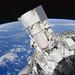 #TBT: Launch of ASTRO-1 – Dec. 2, 1990