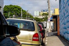 (2019.12.05) Zona Azul, Av. Presidente Vargas (Prefeitura de Itapevi - Perfil Oficial) Tags: prefeituradomunicípiodeitapevi secretariadesegurançatransitoetransporte zona azul itapevi estacionar facil rua carro