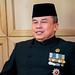 S.E.M. Usra Hendra HARAHAP de la République d'Indonésie-2
