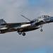 JASDF Komatsu F-15DJ 92-8094