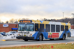 IMG_1515 (1fredmaple) Tags: transitphotography busphotography newflyerbus downsviewplaza sackville transitbus transit bus hfxtransit1061 halifaxtransit hfxtransit hfxtransitroute185 newflyerd40lf newflyer