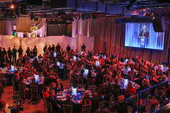 "2019 Two Ten Annual Gala • <a style=""font-size:0.8em;"" href=""http://www.flickr.com/photos/45709694@N06/49173227447/"" target=""_blank"">View on Flickr</a>"