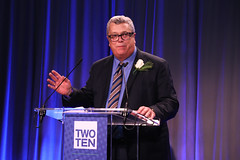 "2019 Two Ten Annual Gala • <a style=""font-size:0.8em;"" href=""http://www.flickr.com/photos/45709694@N06/49173230662/"" target=""_blank"">View on Flickr</a>"