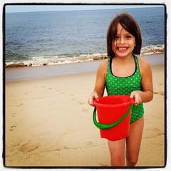 IMG_2848 (shira_kronzon) Tags: 2012 capecod vacation beach