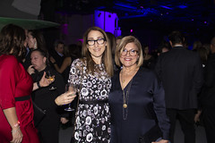 "2019 Annual Gala • <a style=""font-size:0.8em;"" href=""http://www.flickr.com/photos/45709694@N06/49173264151/"" target=""_blank"">View on Flickr</a>"