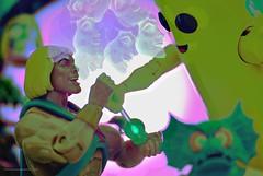 He-Man: Master of the Acid Trip (TheDreamComparison_Toys) Tags: motu mastersoftheuniverse filmation clubgrayskull mattel super7 heman merman fortnite mcfarlanetoys peely banana acidtrip acid lsd trippingballs toys actionfigures acba articulatedcomicbookart toyphotography funwithtoys