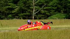 Tonfanau Road Races North Wales  July 2019 Nikon D7100 (mrd1xjr) Tags: tonfanau road races north wales july 2019 nikon d7100