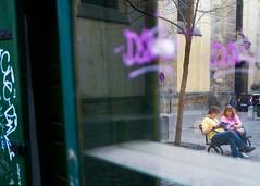 prague, czech republic (99streetstylez) Tags: prague praha people street streetphotography strassenfotografie streetphoto streetizm leica leicaworld leicaq2 q2 colormatch color mirror 28mm