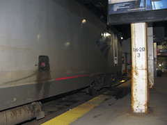 IMG_3008 (180g895.ercf) Tags: canong9 2008 hibearnation2008 hibearnation amtrak