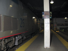 IMG_3006 (180g895.ercf) Tags: canong9 2008 hibearnation2008 hibearnation amtrak