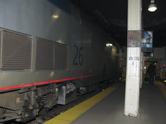 IMG_3005 (180g895.ercf) Tags: canong9 2008 hibearnation2008 hibearnation amtrak