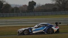 RAM Racing Mercedes-AMG GT3 at Snetterton 05/12/19 (Conan Wearn) Tags: mercedes amg mercedesamg snetterton ram racing norfolk car cars track british gt gt3 sony alpha a58 speed slta58