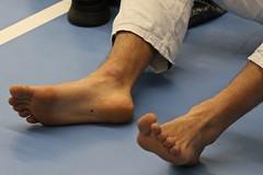 1V4A8393 (CombatSport) Tags: wrestling grappling bjj wrestler fighter lutteur ringer