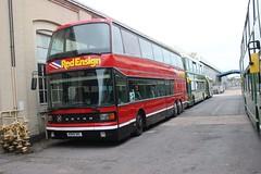 IMGD5746 Xelabus HA A949SKL Eastleigh 11 Sep18 (Dave58282) Tags: bus ha xelabus a475hpe lig7717 tsu706 hr55 a949skl ka s228dt 1035018